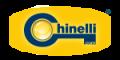 CHN_Chinelli